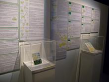 地震ITSUMO展 in Bangkok_1