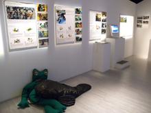 地震ITSUMO展 in Bangkok_2