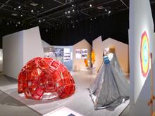 地震ITSUMO展 in Bangkok_3