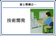 富士電機株式会社1