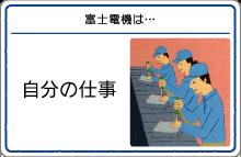 富士電機株式会社2