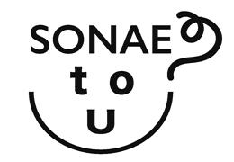 sonaetou_ロゴ